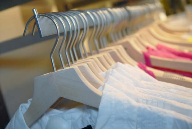 Clothes preservation tips